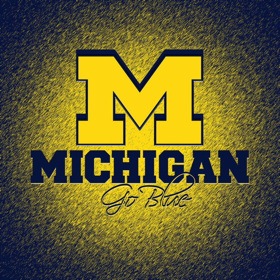 Michigan Full HD Quality Wallpapers Archive, B Michigan Live Wallpaper HD  Android Apps on Google Play 894x894