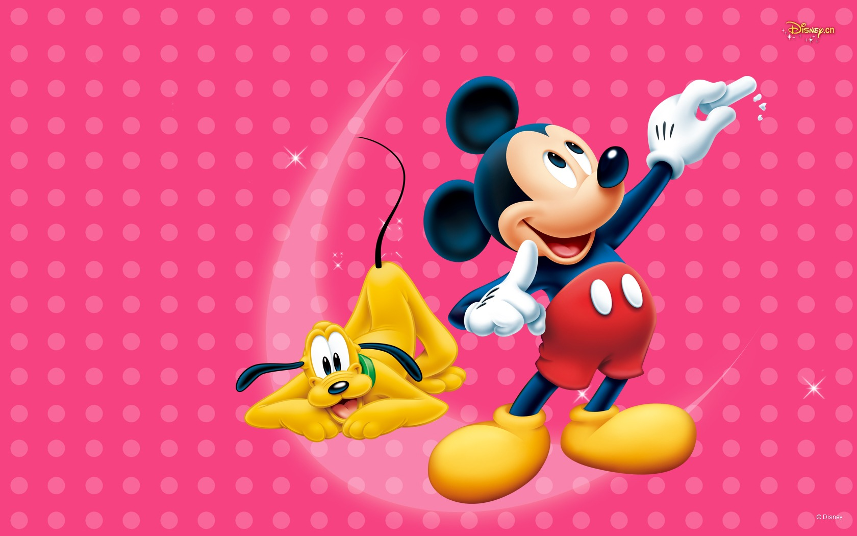 Mickey Minnie Mouse Wallpaper For Android Best Hd Wallpaper