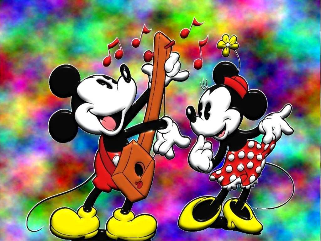 Best ideas about Mickey Mouse Wallpapers on Pinterest  Mickey 1024x768