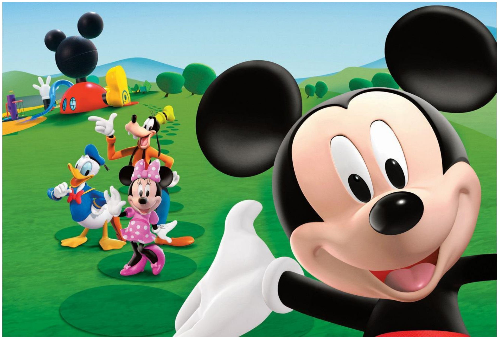 Mickey Mouse Wallpapers Free Download Wallpapers Free Mickey 1918x1304