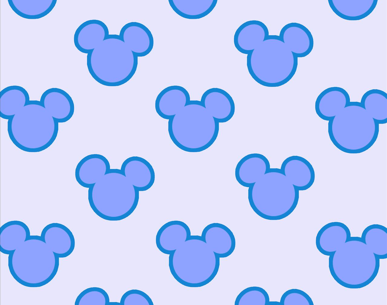 Mickey Mouse Pics Wallpapers 028