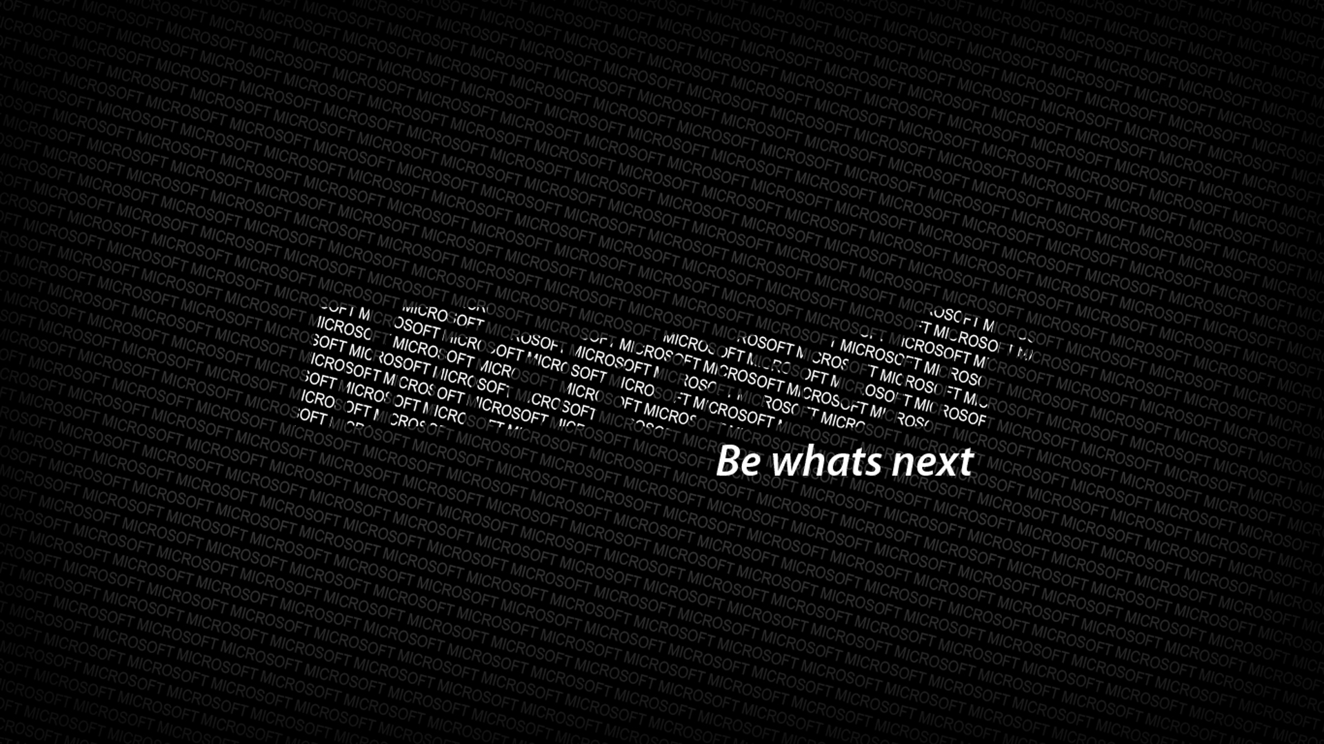 microsoft computer wallpapers 50 wallpapers