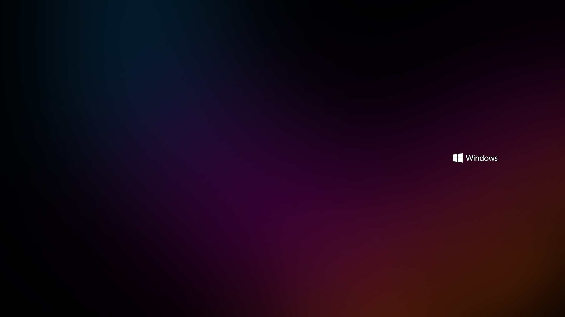 microsoft surface wallpapers abstract - photo #4