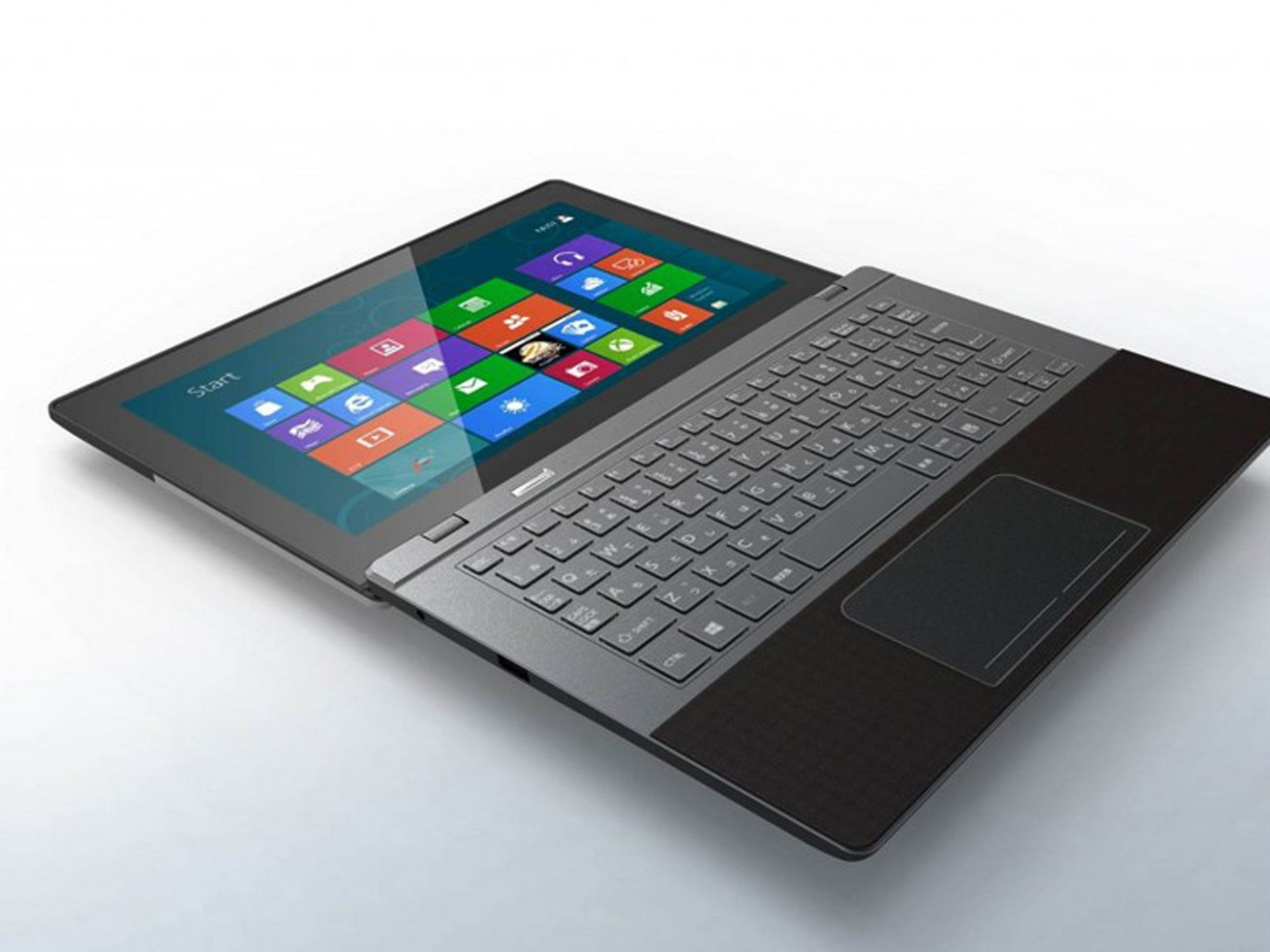 microsoft surface wallpapers 23 wallpapers � adorable