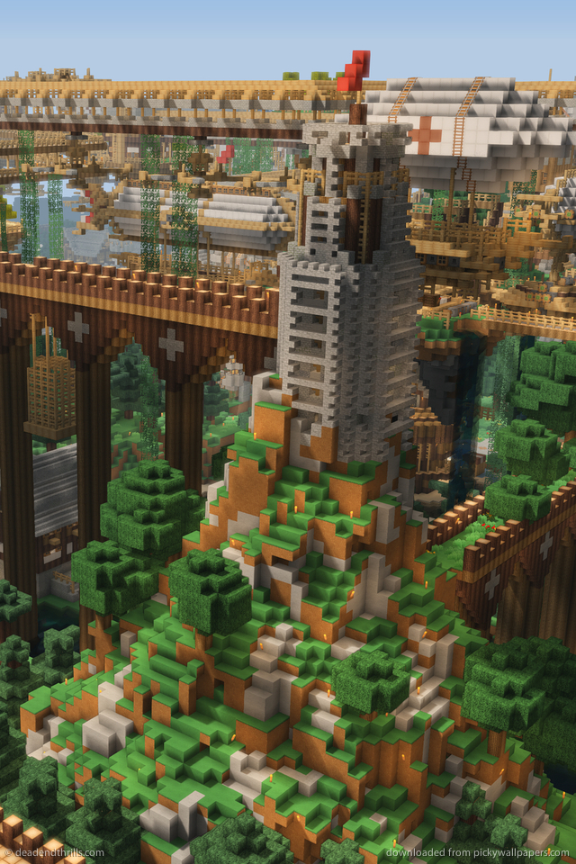 Minecraft Phone Wallpapers 25 Wallpapers Adorable Wallpapers