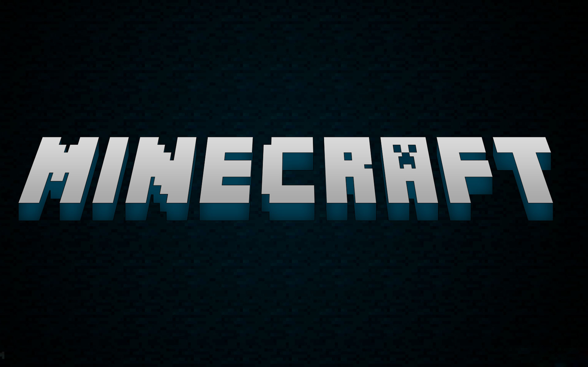 Minecraft Wallpapers Creator 33 Wallpapers Adorable Wallpapers
