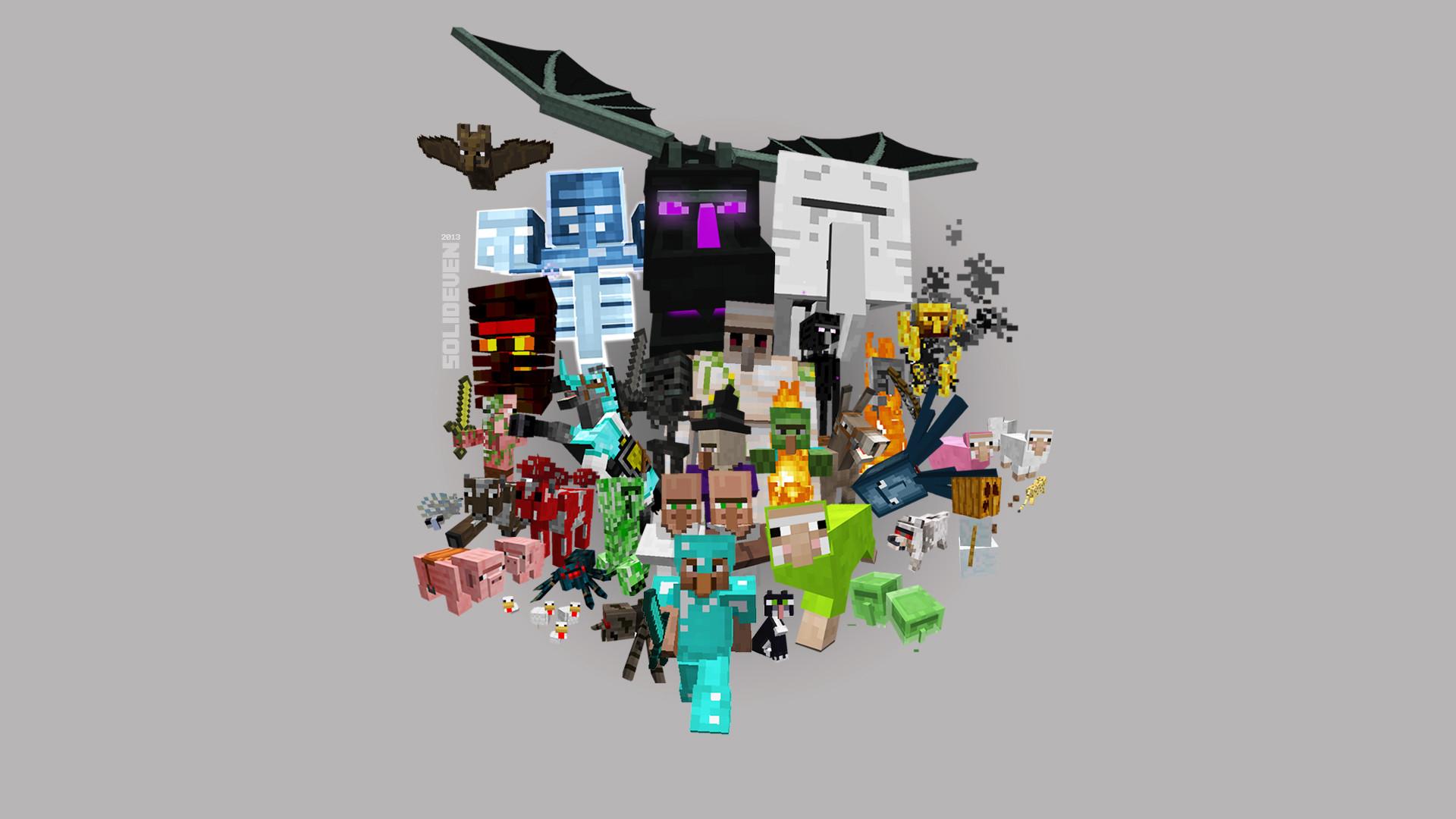 Minecraft wallpapers creator 33 wallpapers adorable - Minecraft wallpaper creator online ...
