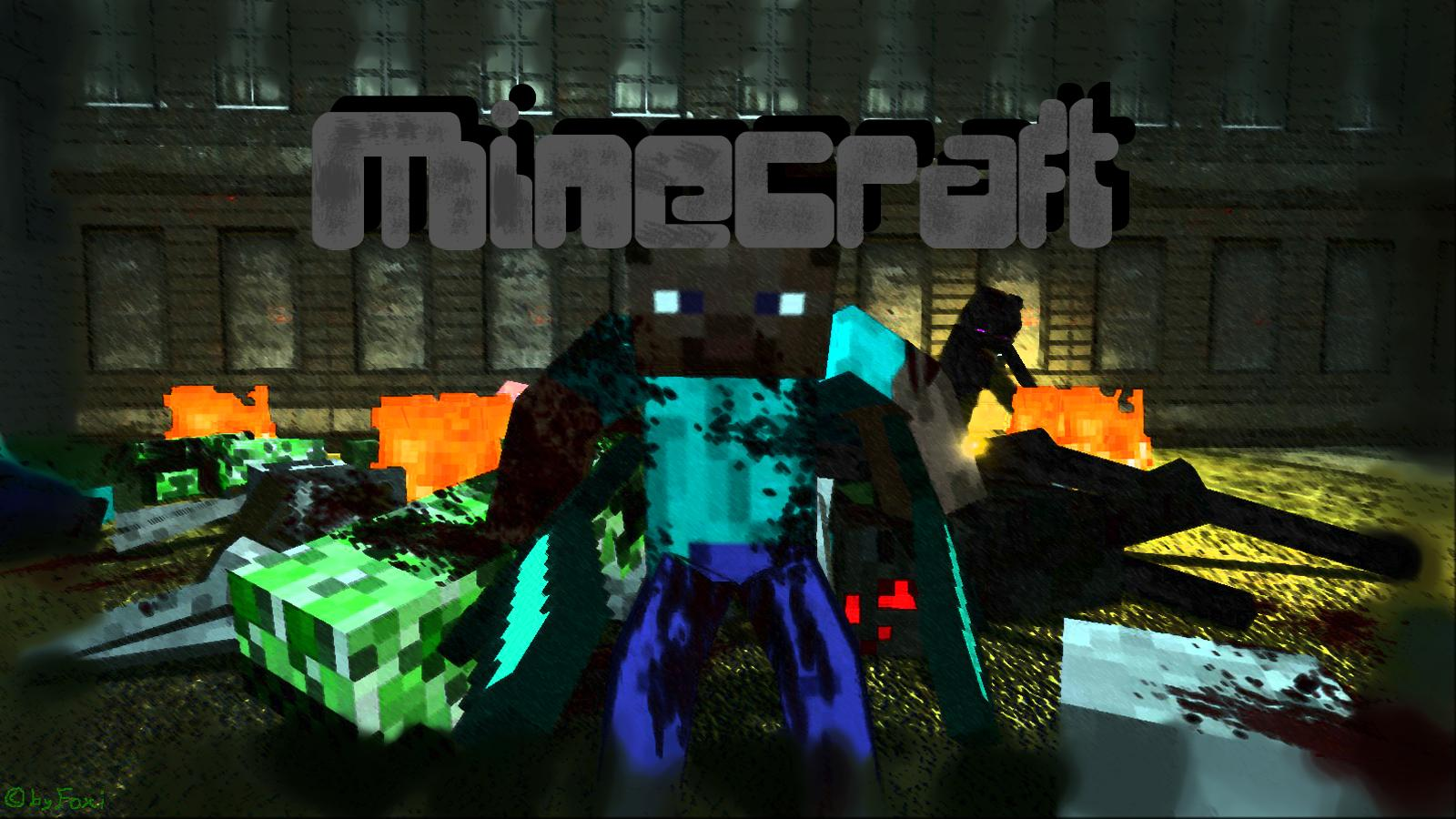 free download games for laptop minecraft