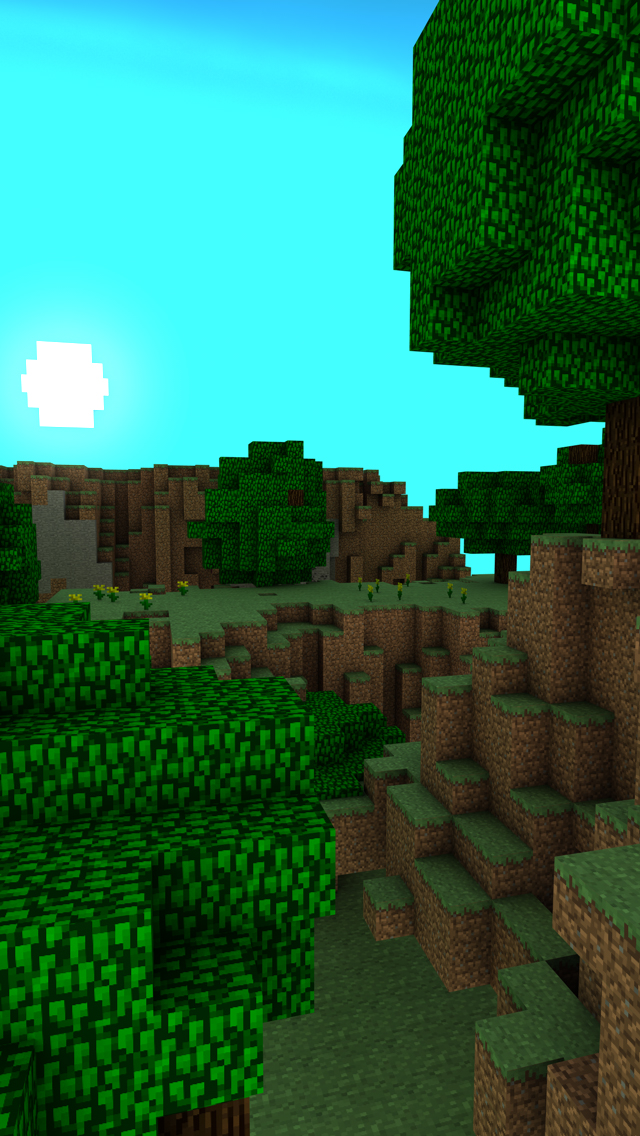 minecraft iphone wallpaper minecraft iphone wallpaper 41 wallpapers adorable 12632