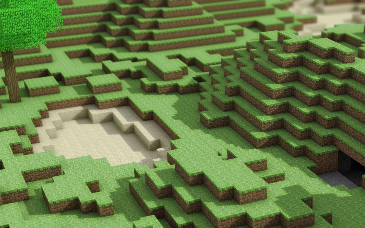 Minecraft Pe Wallpaper 24 Wallpapers Adorable Wallpapers