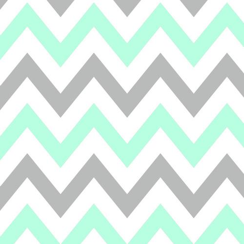Mint Green Wallpaper 16 Wallpapers Adorable Wallpapers