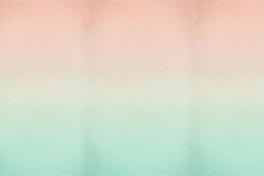 Download Plain Mint Green Wallpaper Gallery 900x600
