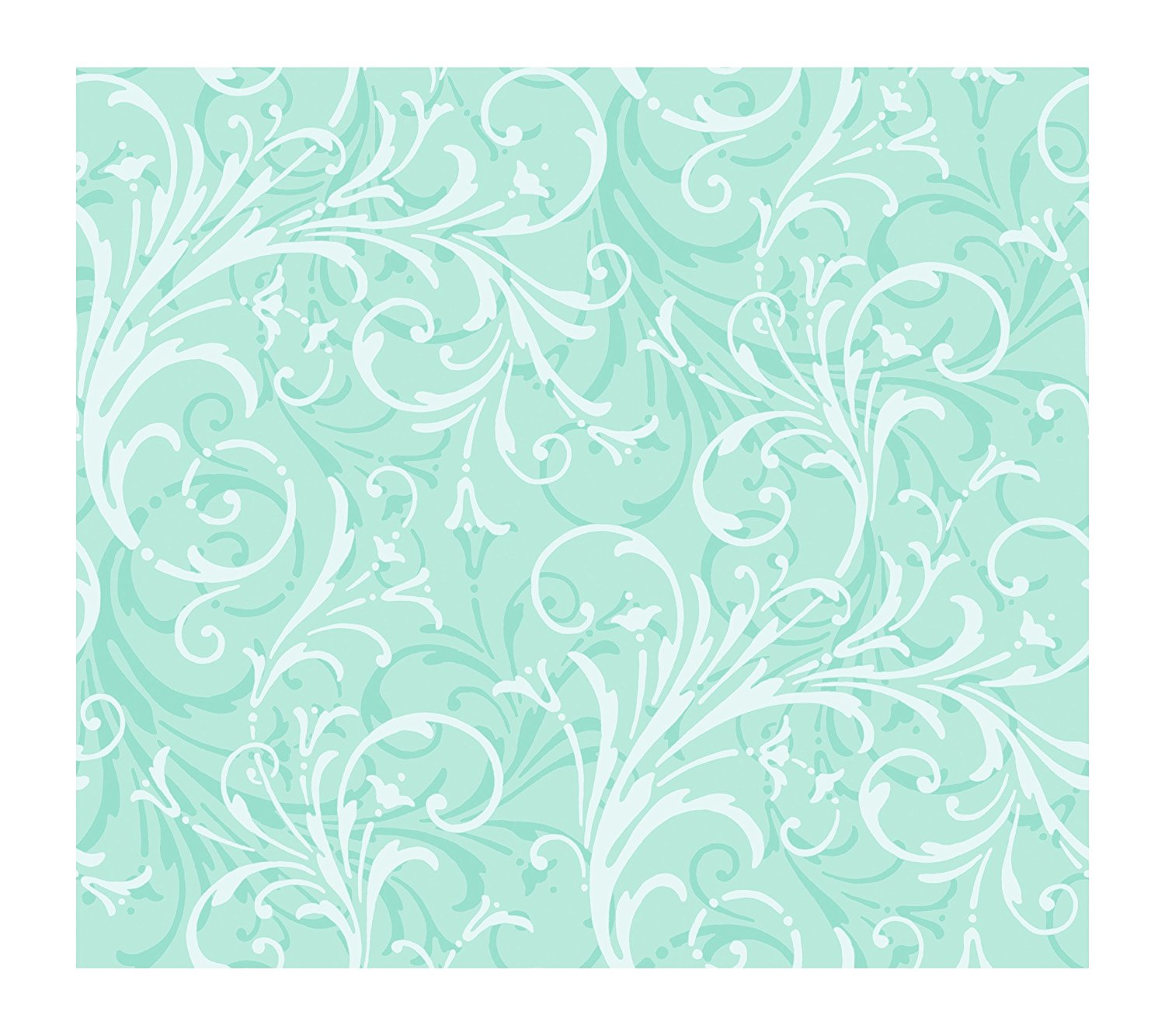 Mint Green Background Download Free Stunning Hd Backgrounds