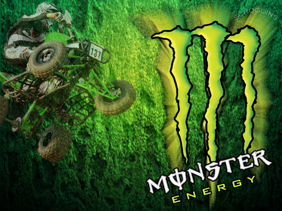 Monster energy wallpapers hd wallpaper 900x675 voltagebd Choice Image
