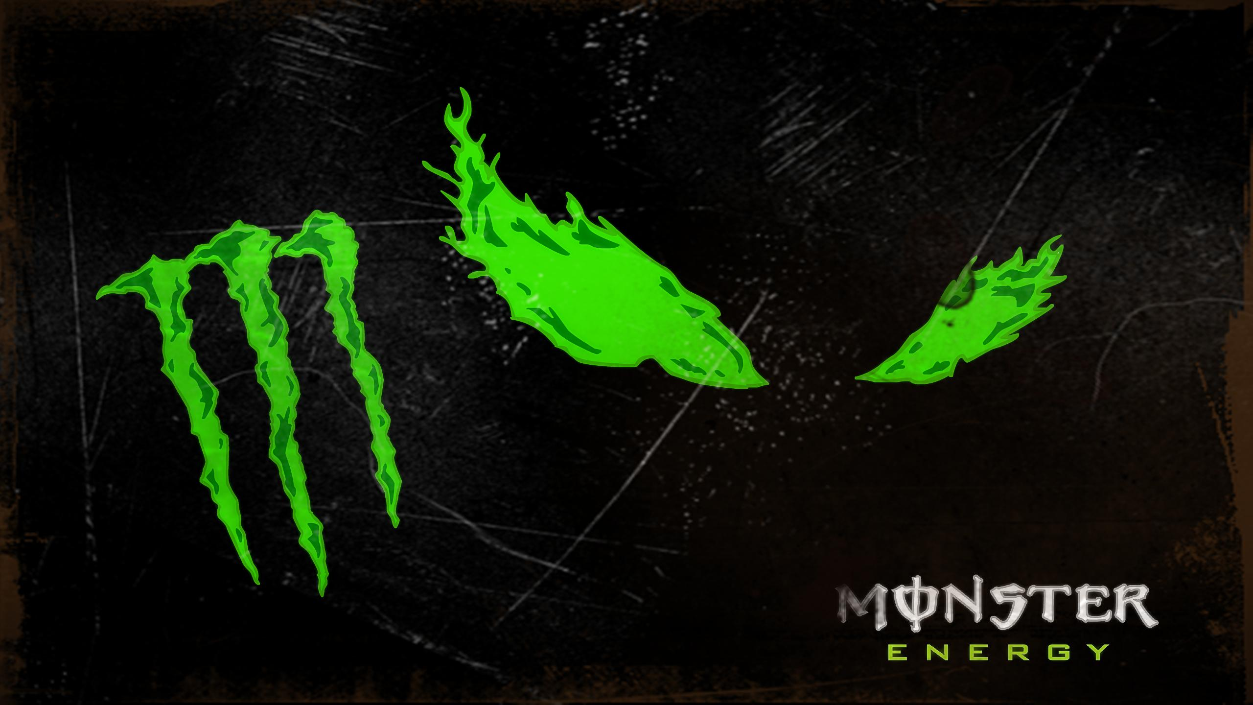 Artwork, Background and iPhone wallpapers  UK Monster Owners Club 2560x1440