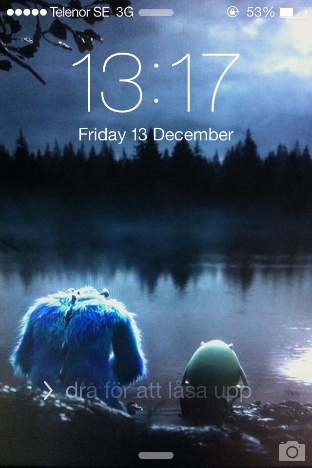 Cookie Monster Iphone Wallpaper 640x960