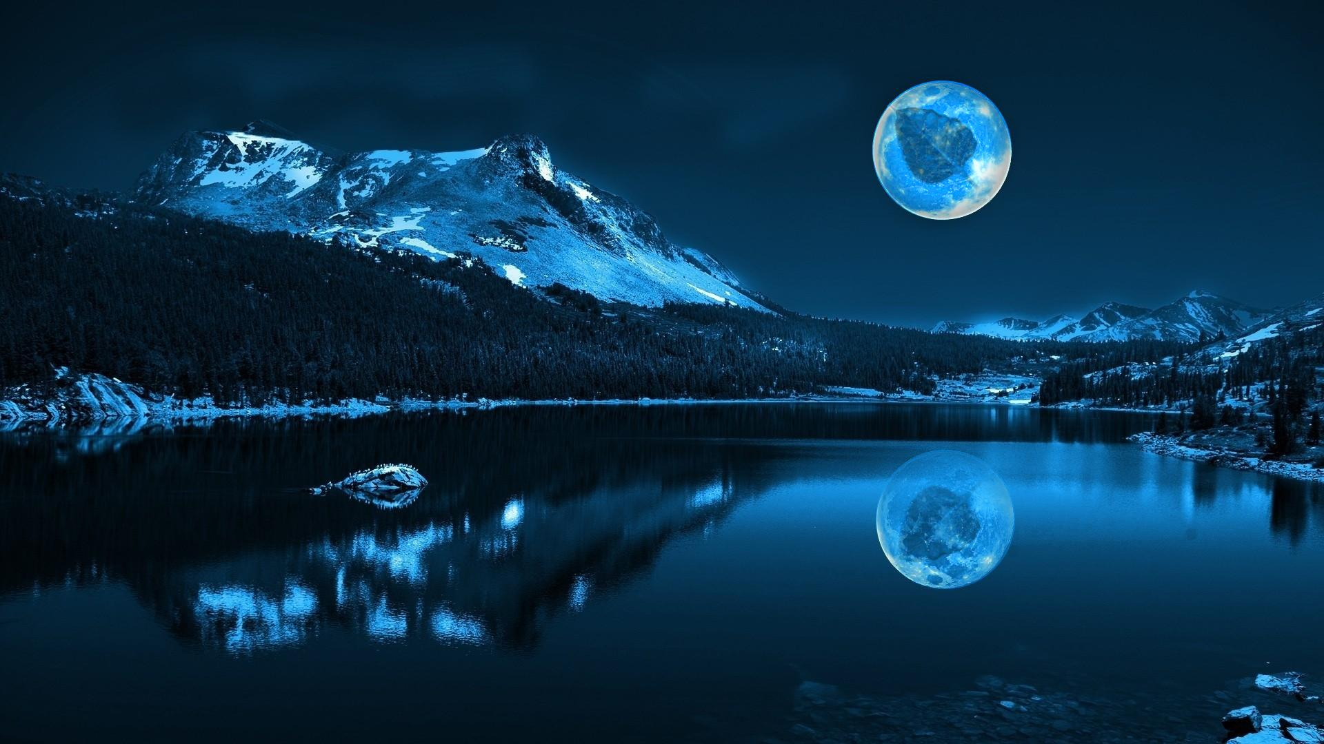 Moon Phases Wallpapers Hd Full Wallpaper Desktop Res Px 1920x1080
