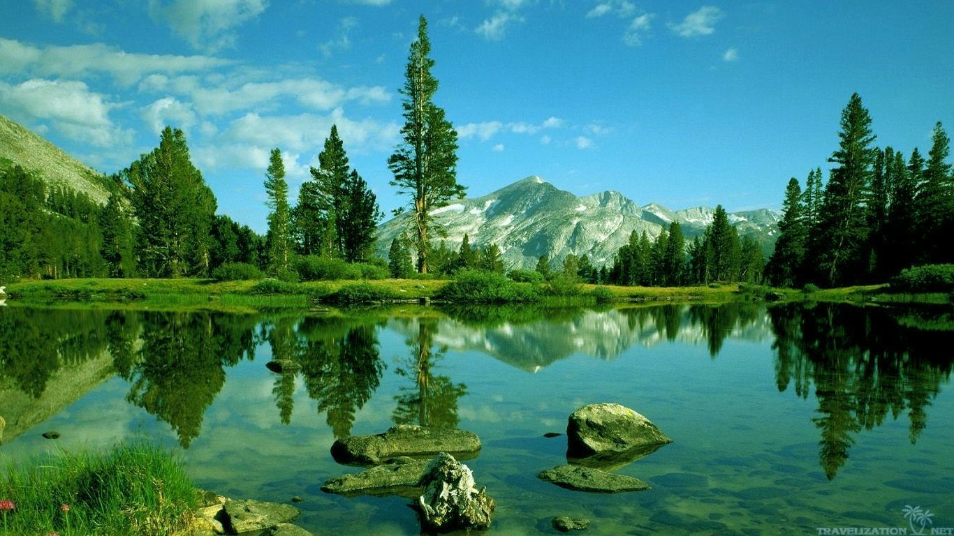Amazing Dunyo Most Popular Wallpapers: Most Amazing Wallpapers In The World (45 Wallpapers