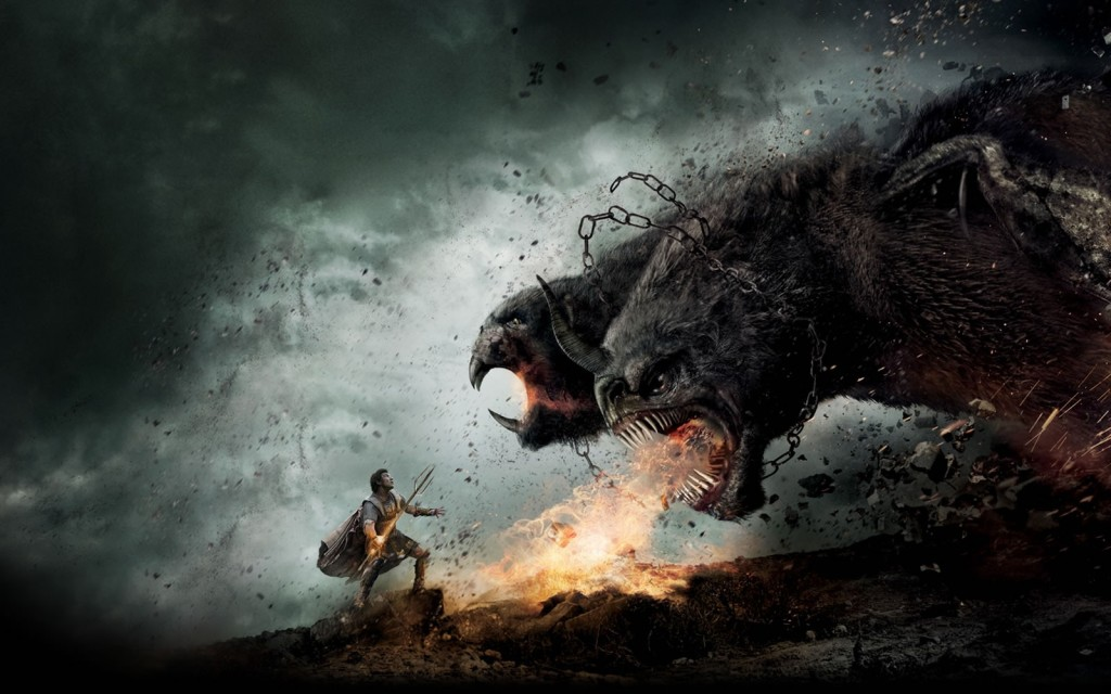 Most Epic Wallpapers Group 1024x640