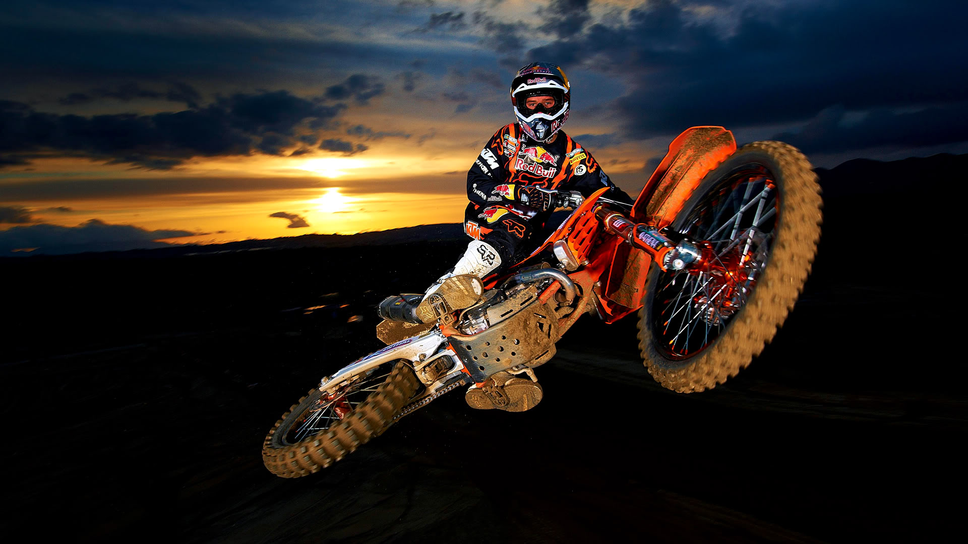 Motocross Wallpapers  First HD Wallpapers 1920x1080