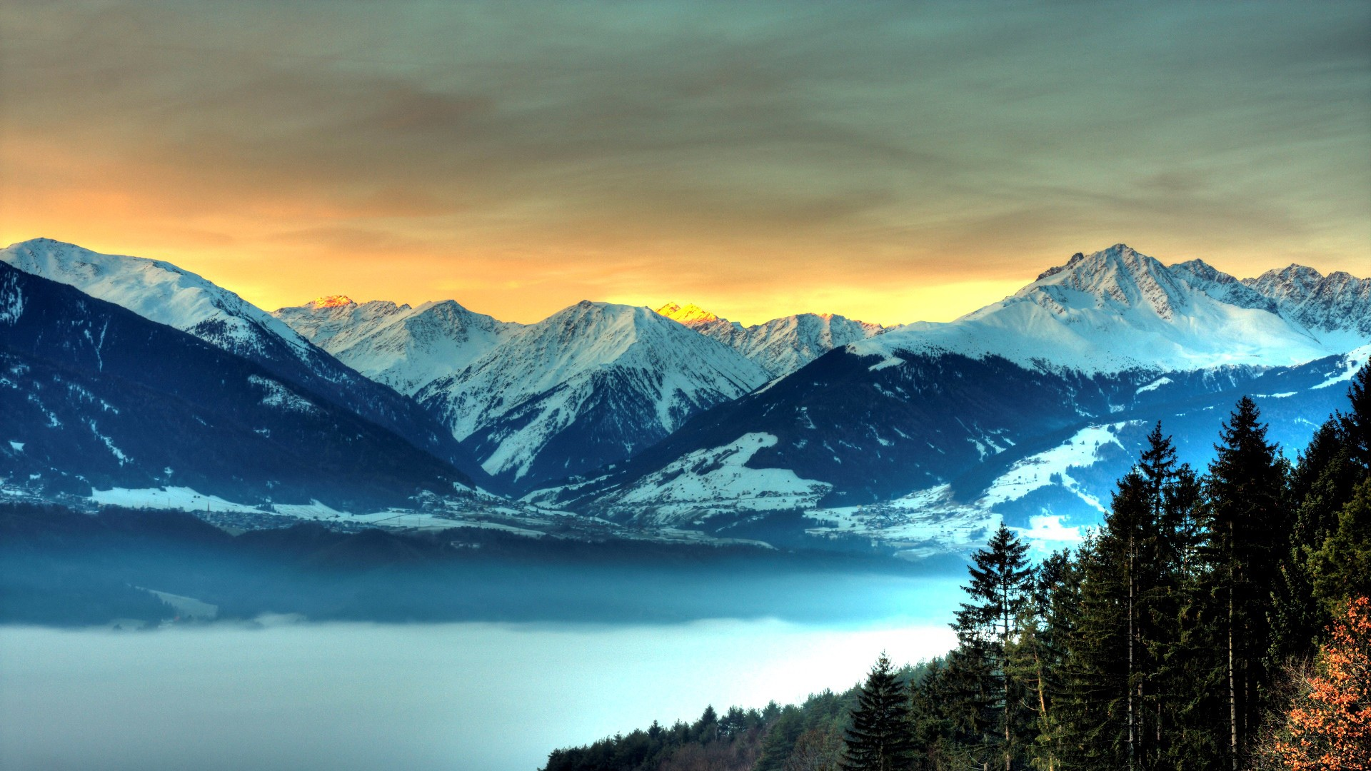 Must see Wallpaper Mountain Google - Mountain-Image-Wallpapers-050  Pic_113318.jpg