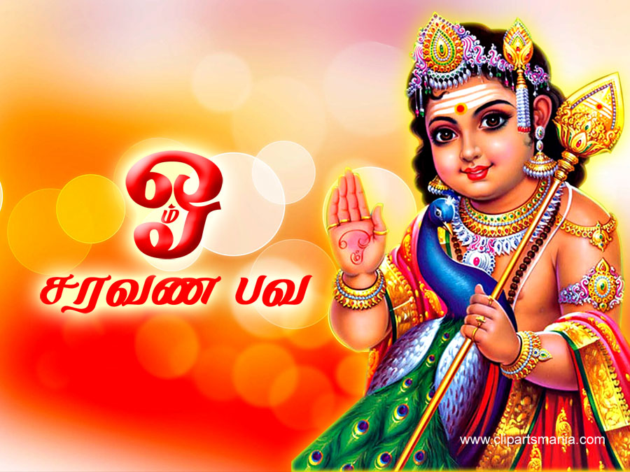 Murugan god hd wallpaper5