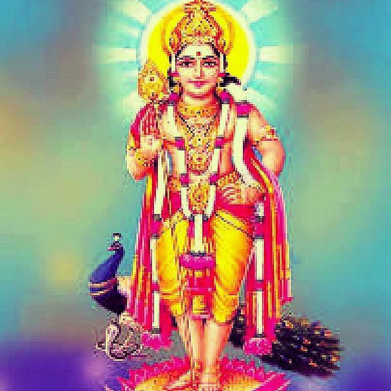 Murugan god hd wallpaper (50 Wallpapers) - Adorable Wallpapers