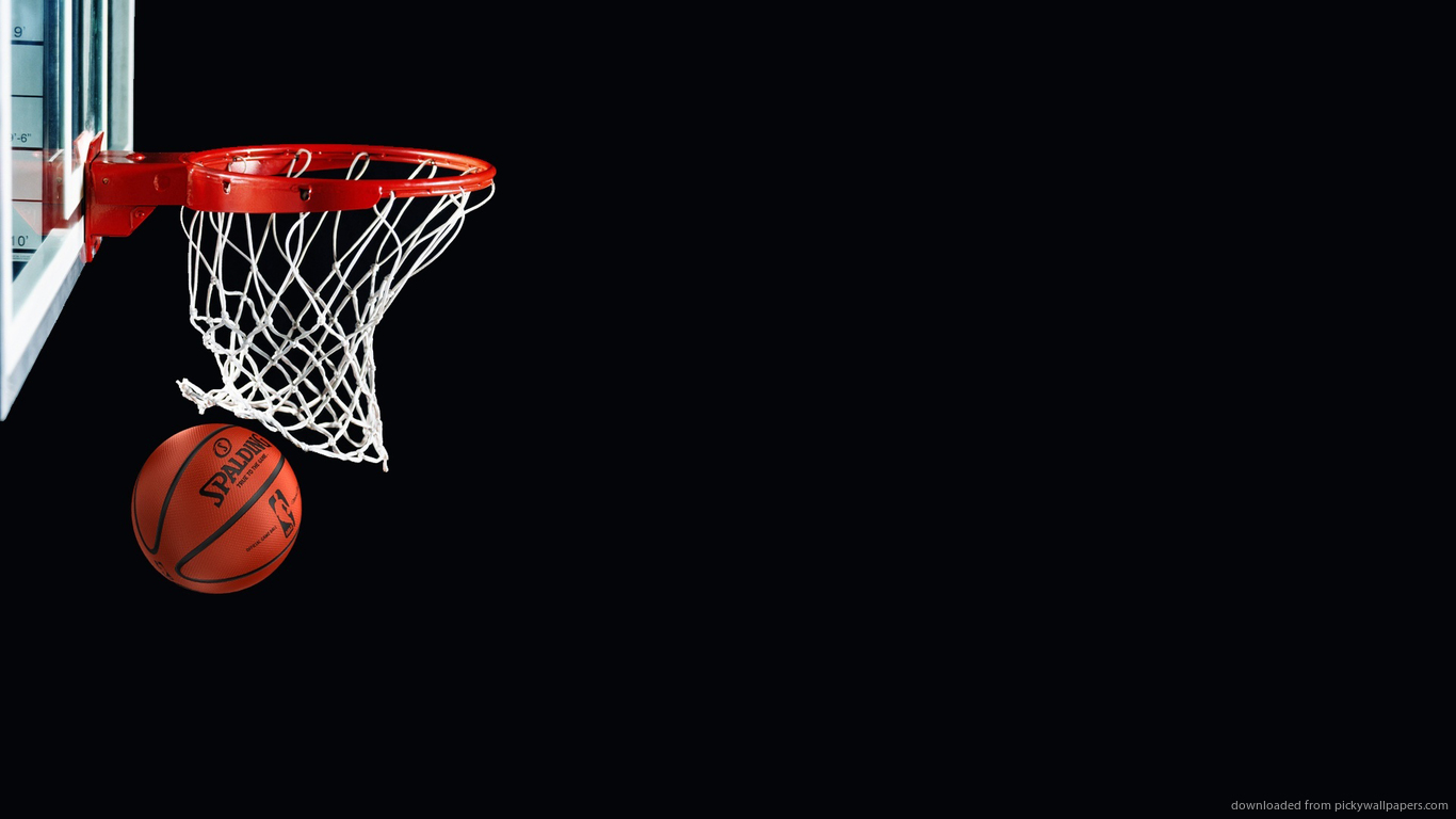 Basketball Nba Wallpapers: NBA Desktop Wallpapers (50 Wallpapers)