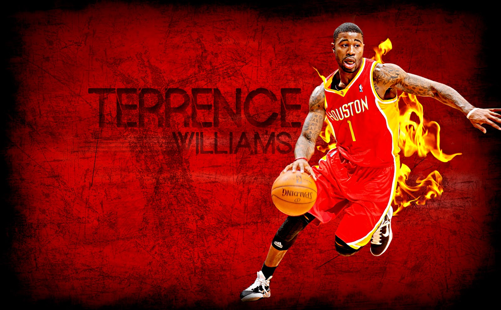 NBA Players Wallpapers (52 Wallpapers) – Adorable Wallpapers