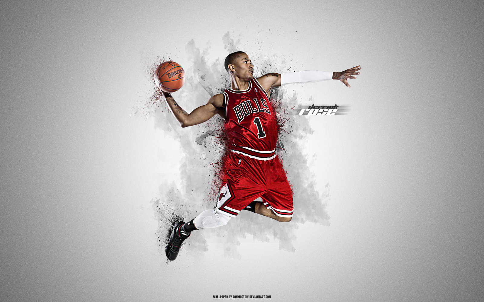 NBA Players Wallpapers (50 Wallpapers) – Adorable Wallpapers Basketball Players Wallpapers White