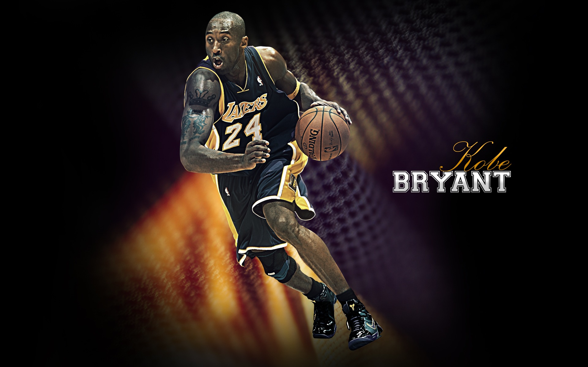 Beautiful Best Nba Players Wallpaper Te Basketball Basketball Players Miami Heat Nba Dwyane 1920x1200