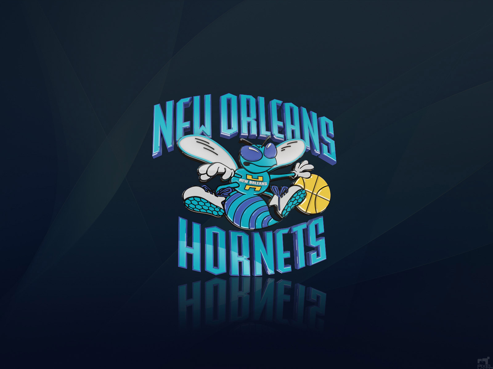 NBA Wallpapers For IPhone 039
