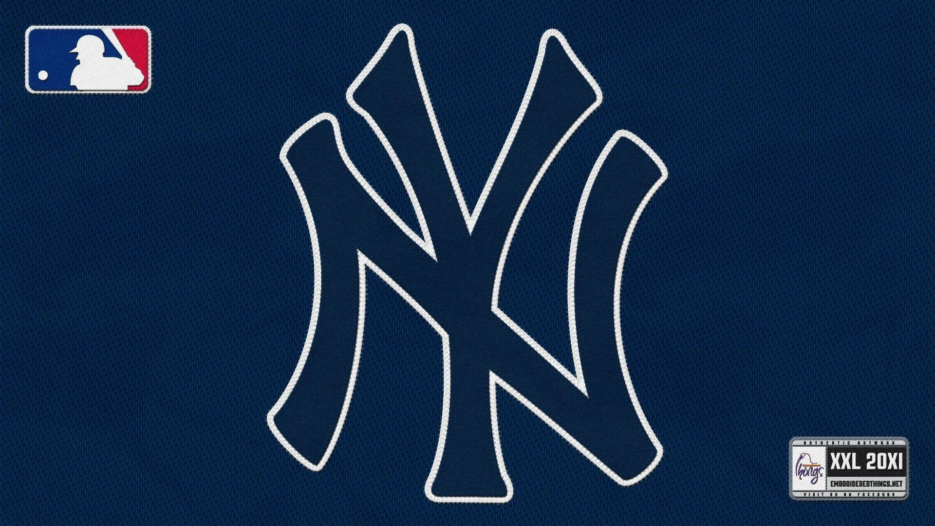 Plus New York Yankees Iphone Wallpaper New York Yankees
