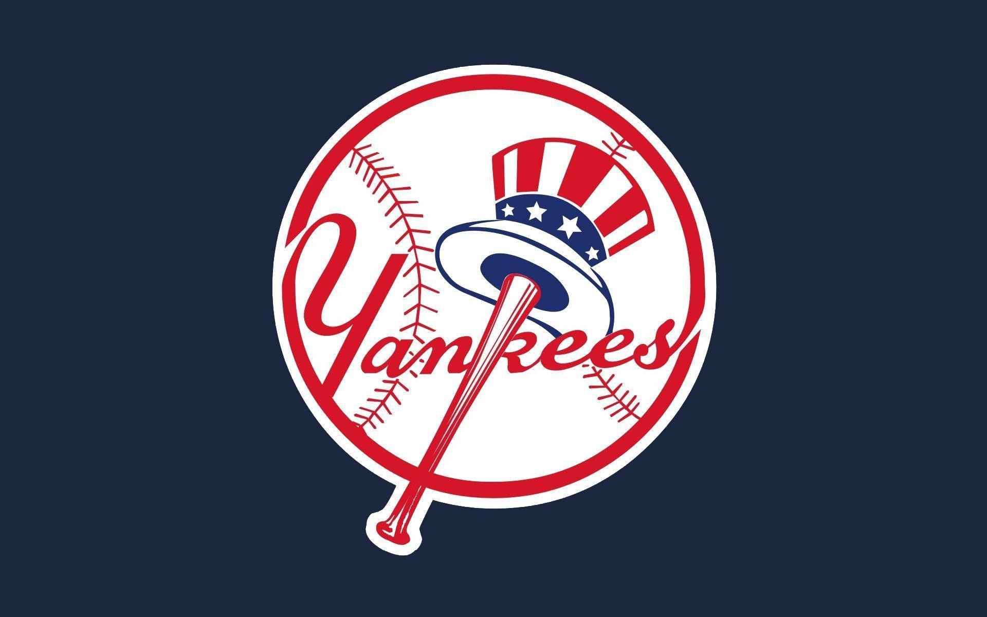 New york yankees iphone wallpaper SF