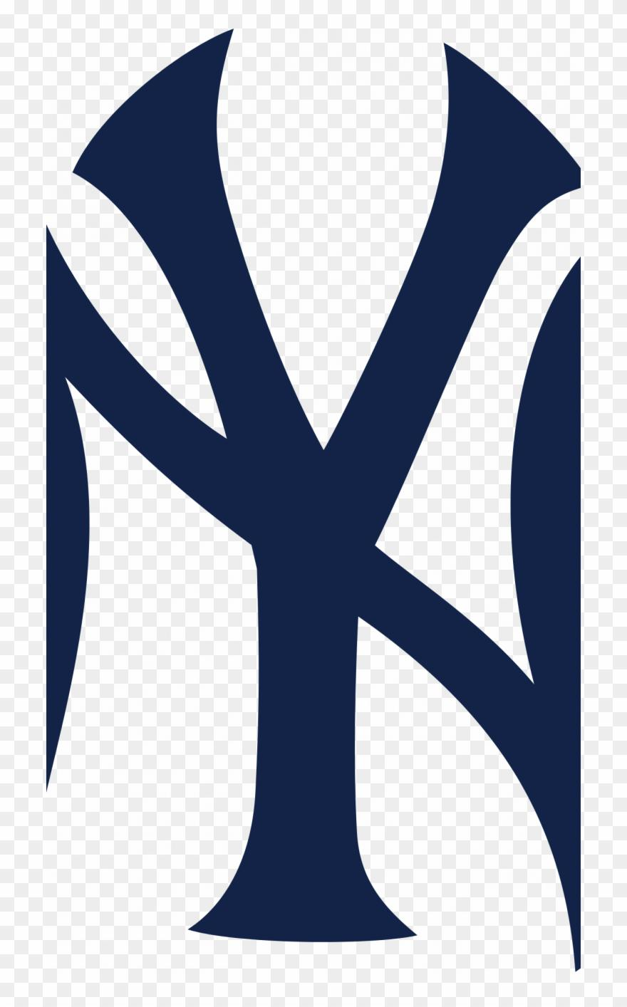 New York Yankees iPhone Wallpapers Top Free New York