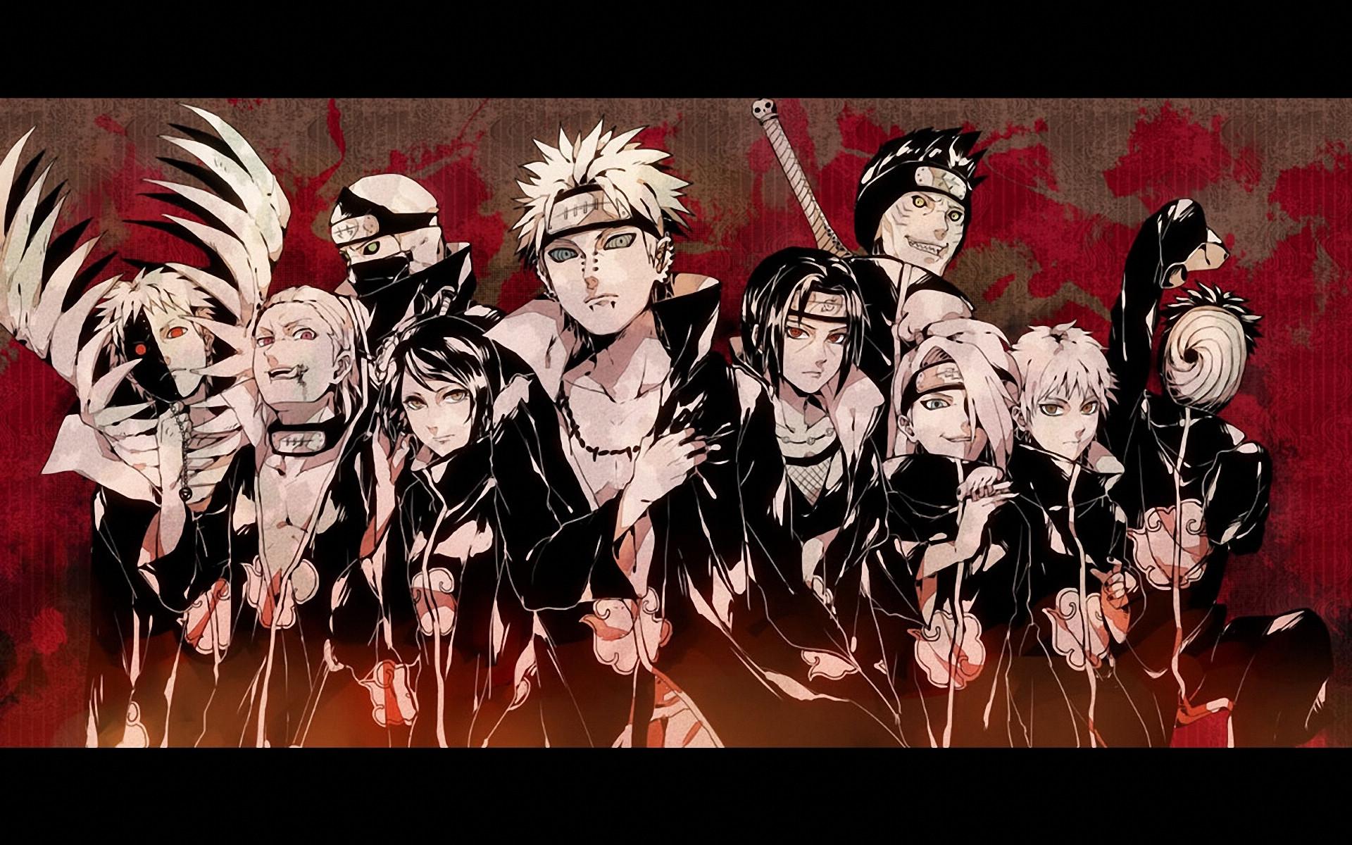 Naruto 2014 Wallpapers 002