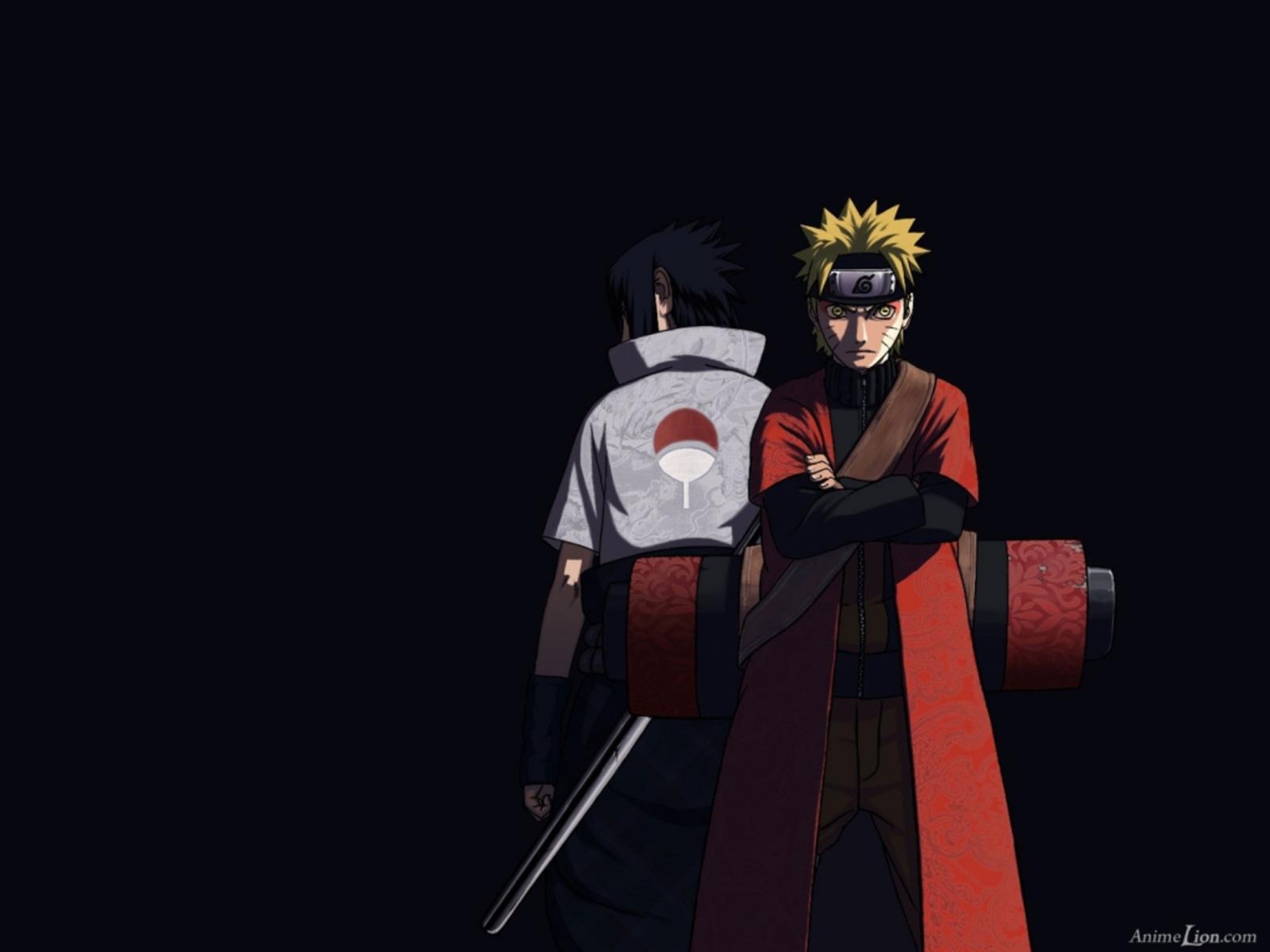 Naruto 2014 Wallpapers 064