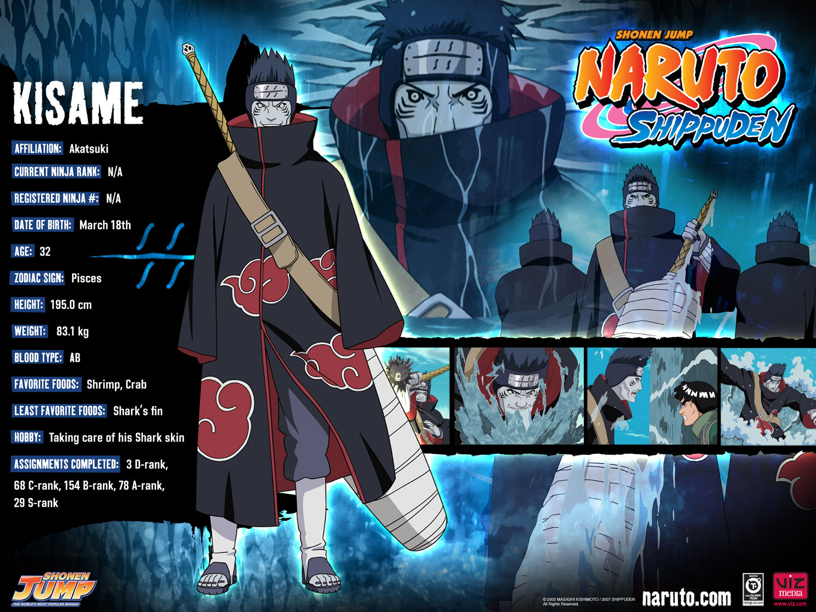 Cool Naruto Shippuden  Naruto  Pinterest  Anime, Naruto and Hd 1600x1200
