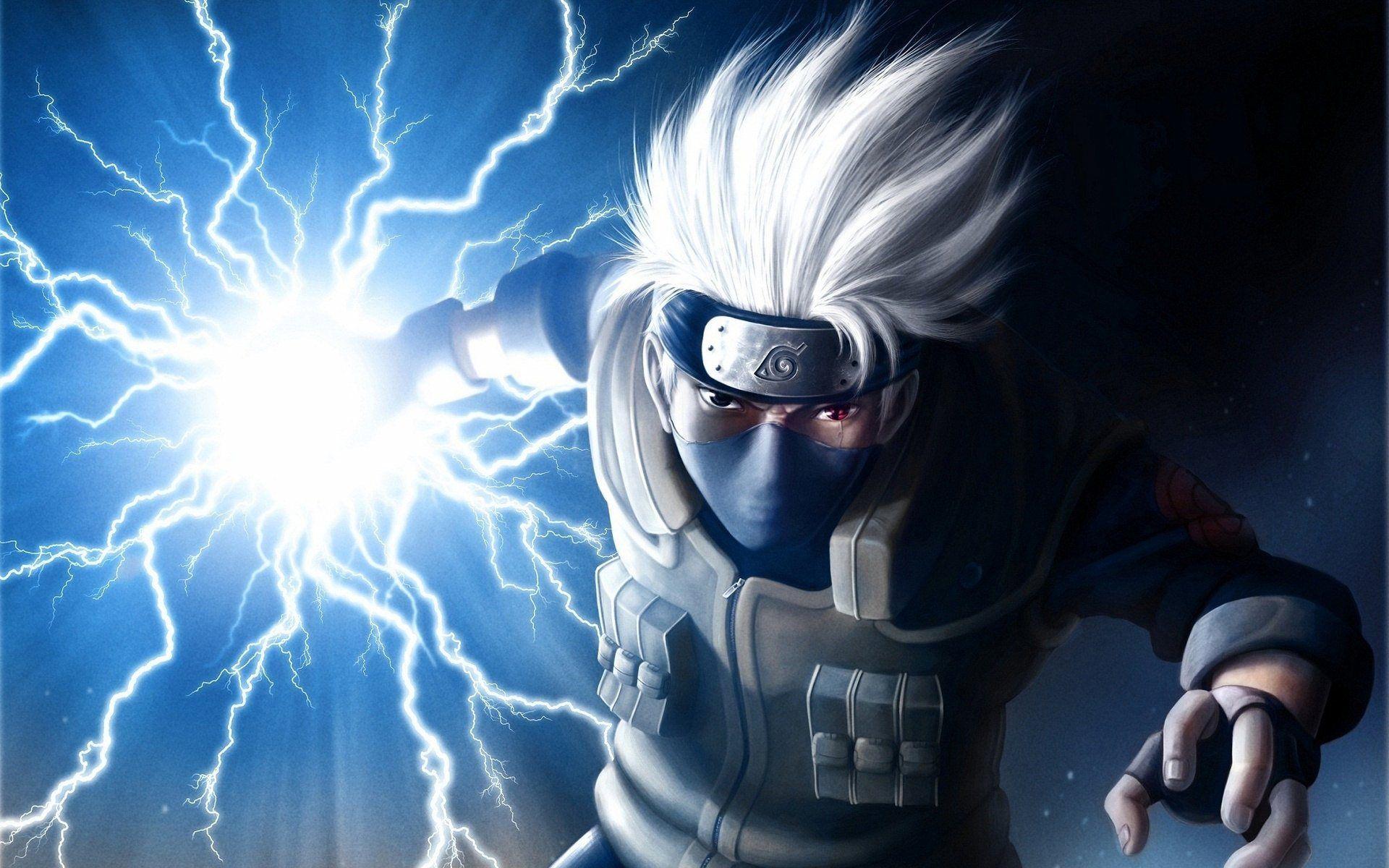 Naruto Shippuden Backgrounds 036