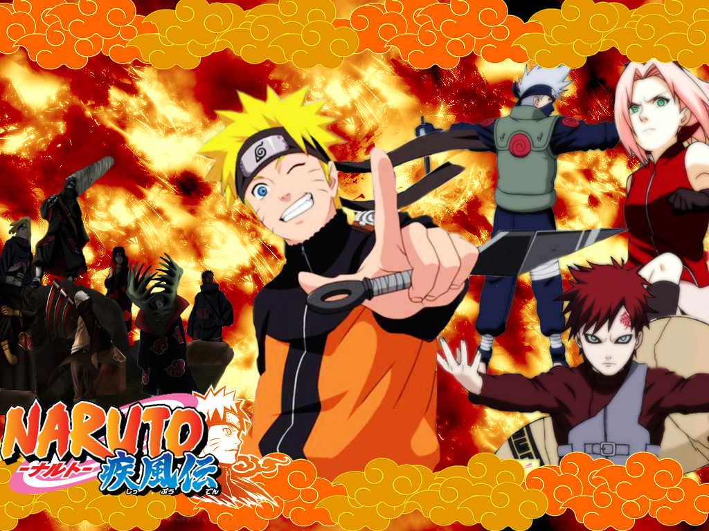 Must see Wallpaper Naruto Group - Naruto-Shippuden-Backgrounds-050  You Should Have_2902.jpg