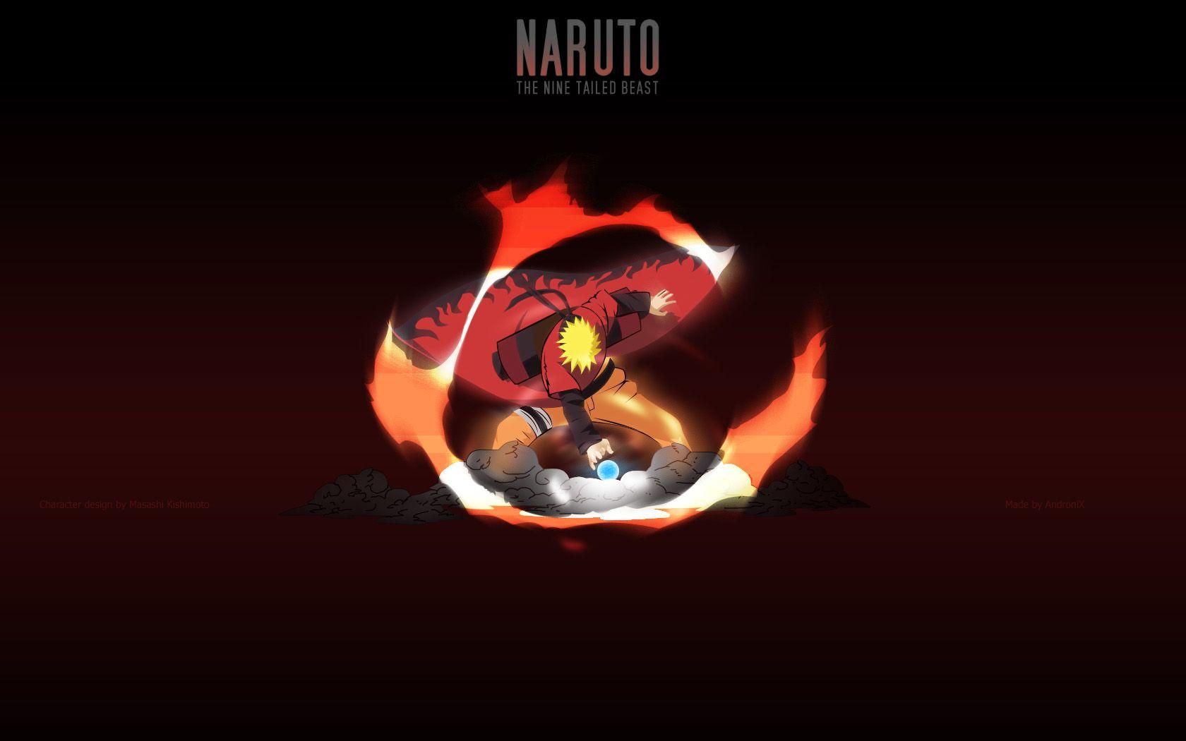 Naruto shippuden 368 720