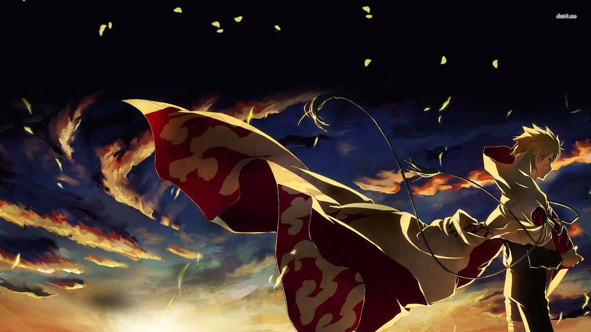 ideas about Naruto Wallpaper on Pinterest  Team , Naruto 1920x1080