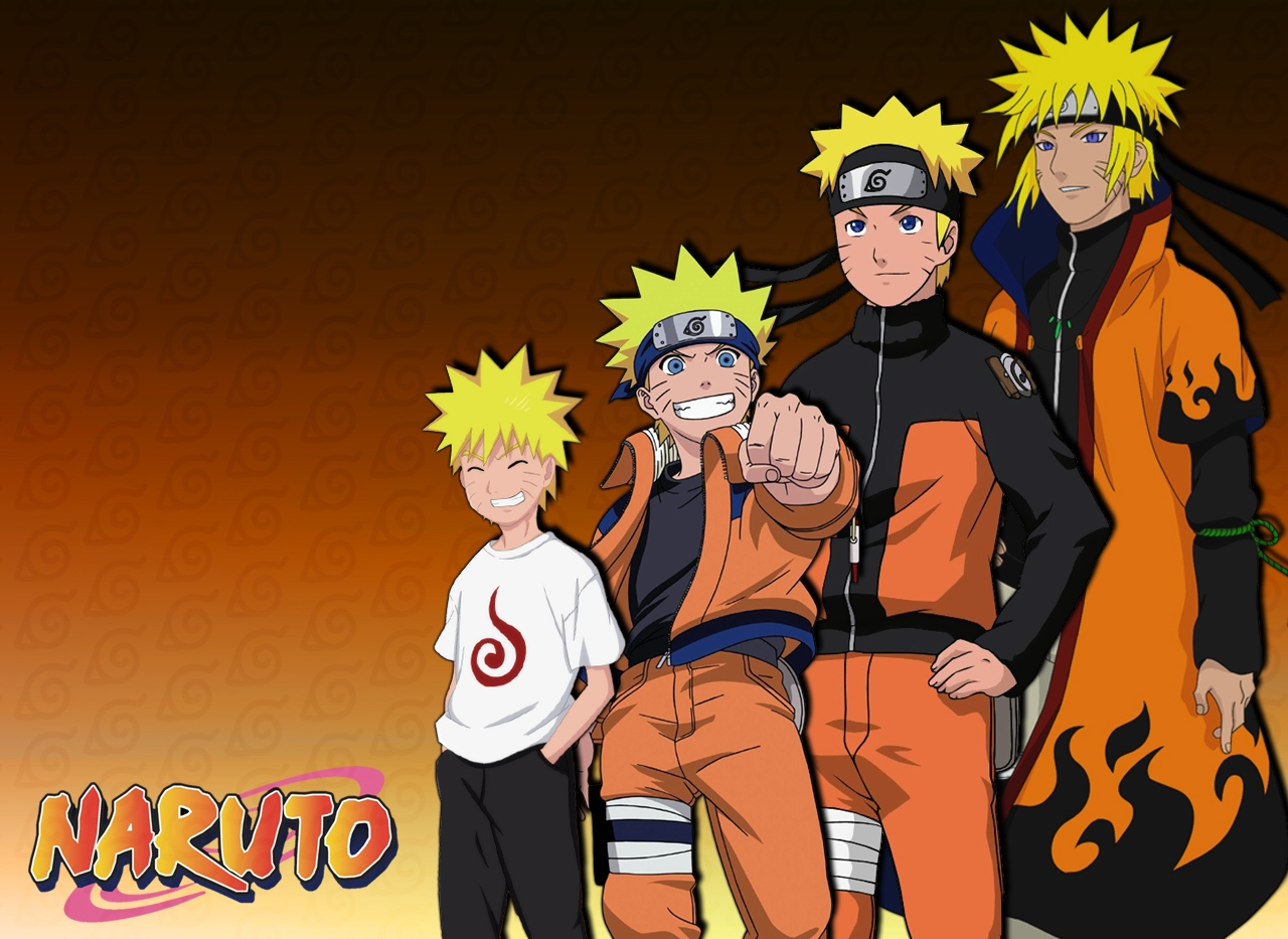 Index of wp contentuploadsnaruto wallpapers for tablet naruto wallpapers fo voltagebd Images