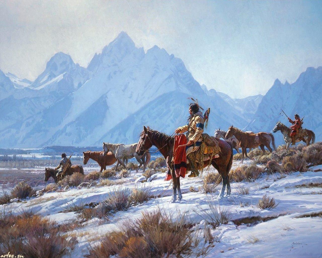 native american indian wallpapers 41 wallpapers u2013 adorable