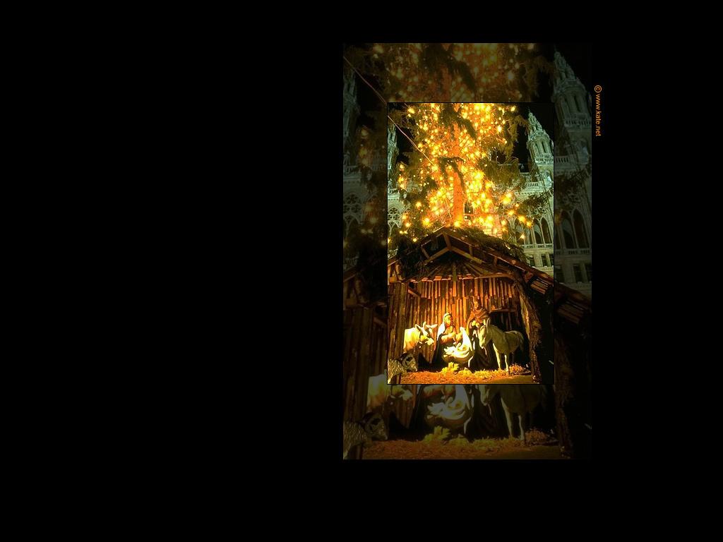 nativity scene desktop wallpapers  45 wallpapers