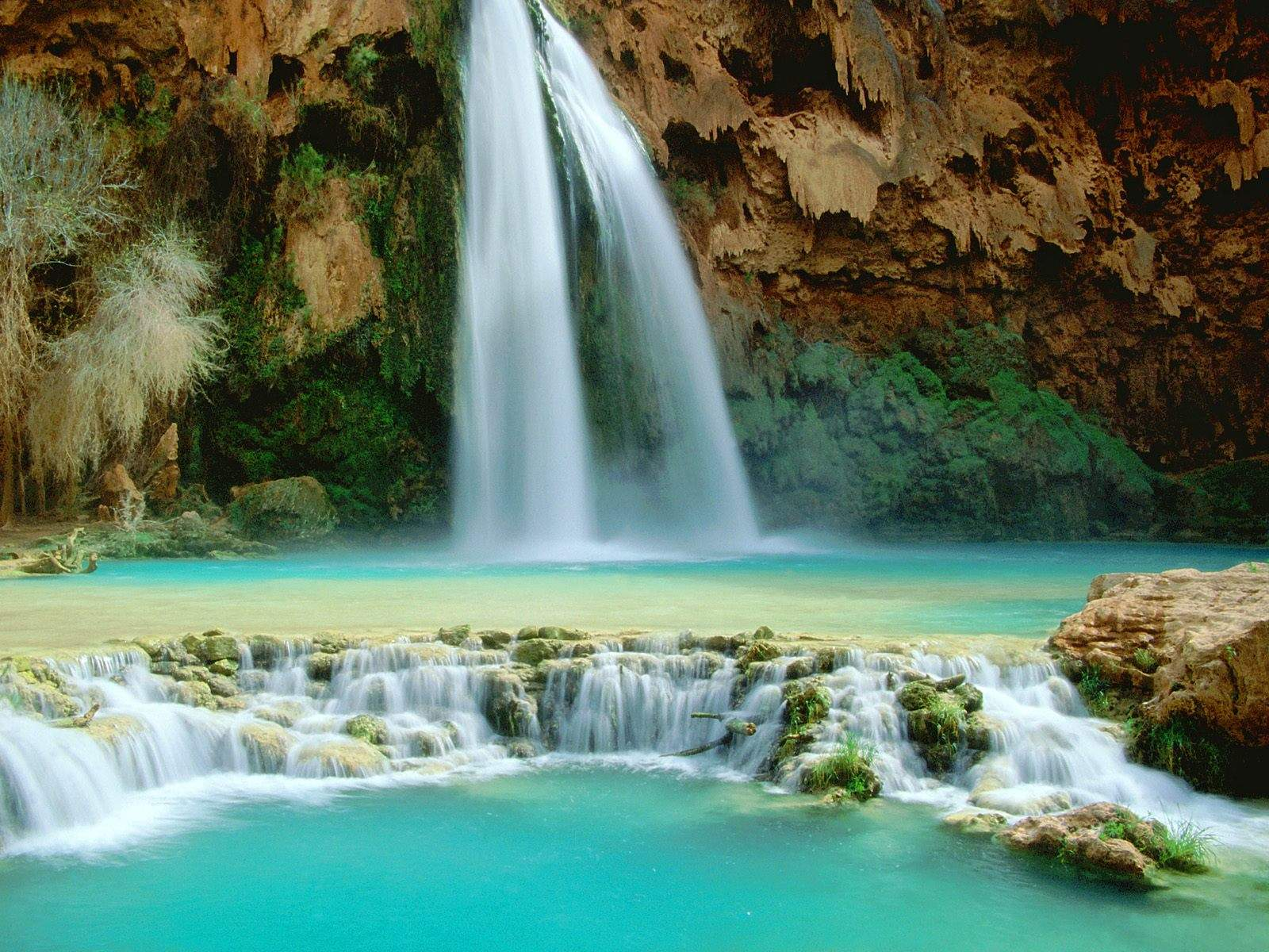 hd widescreen nature wallpapers free download wallpaperil HD