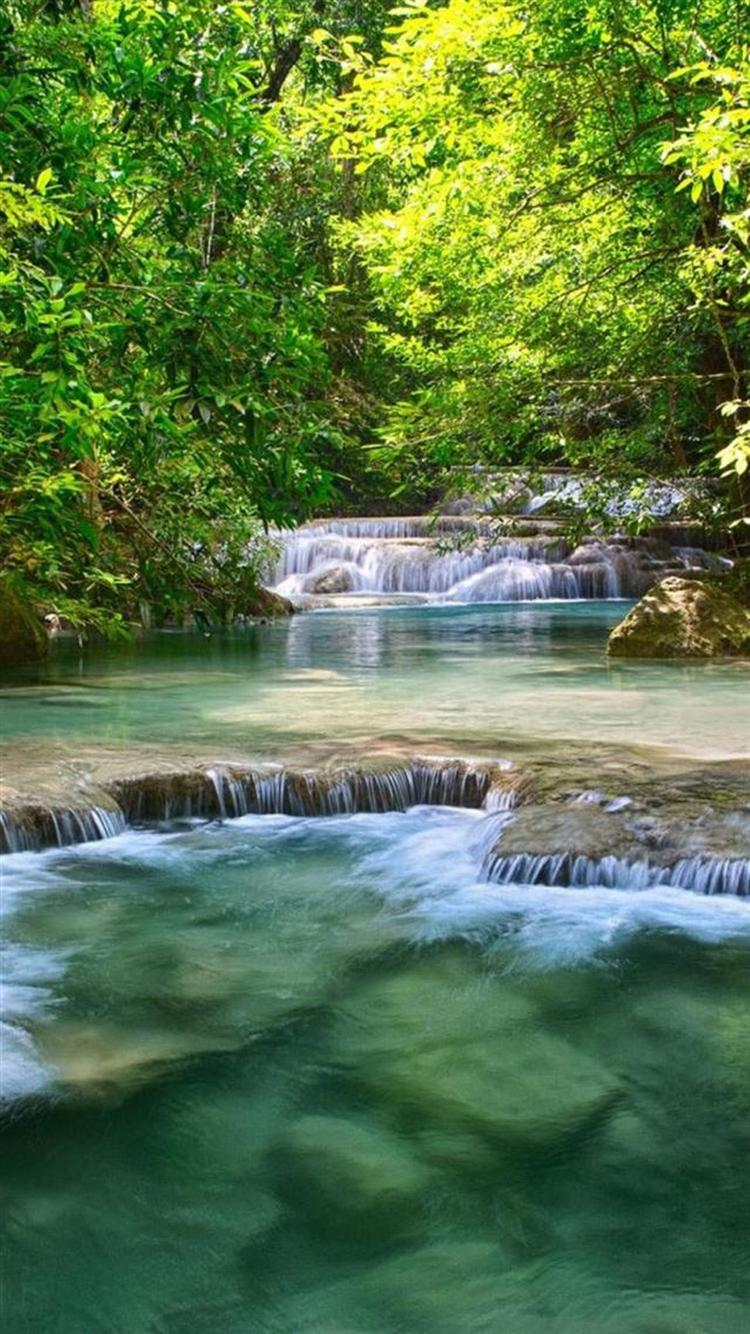 Nature Wallpapers HD IPhone (50 Wallpapers) – Adorable ...