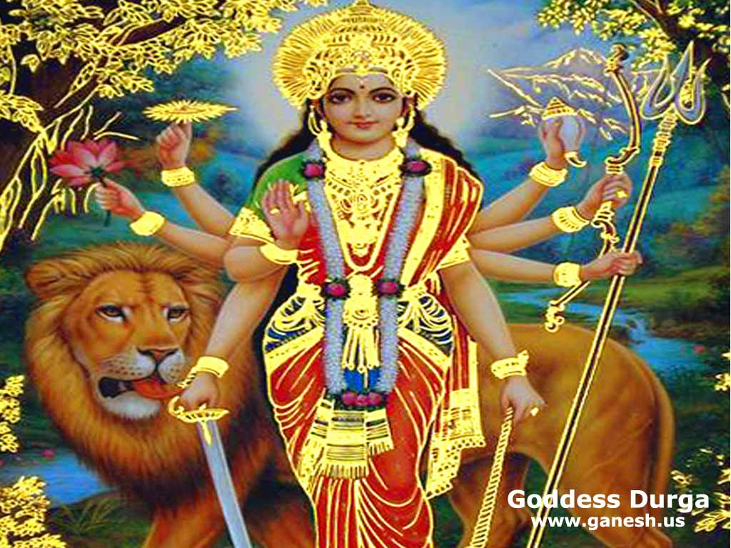 💃💃Happy Navratri Images💃💃 GIF Wallpapers Photos Banners