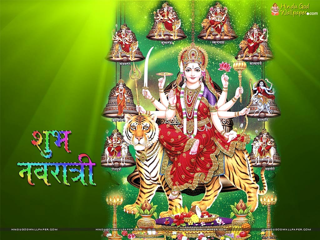 Navratri Special Wallpaper Free Download  vel