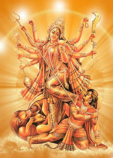 happy navratras happy navratre happy navratre image happy rh
